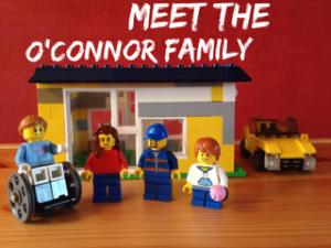 Lego_family