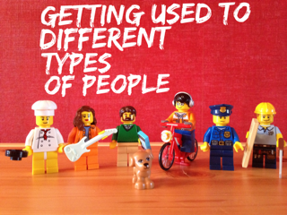 Lego_socialise